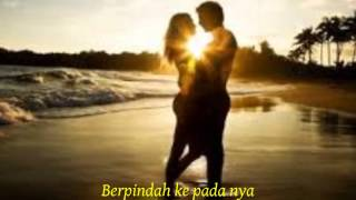 Cinta Hampa - D'lloyd MP3
