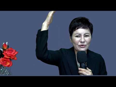 [송영선의 시사360]-미국은 왜, 북한 미사일 용인하나?