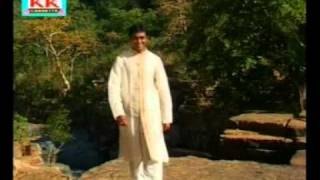 Download abbad maya tola krtho re.DATpauradhar MP3 song and Music Video