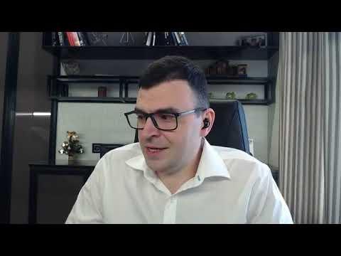 Прямой эфир Михаила Медведева О вреде анализов
