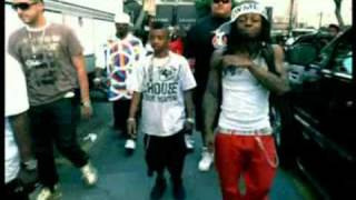 Lil Wayne-A Milli (Official Video) (Dirty) HQ Lyrics