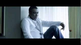 Neyma ft Grace Evora - Ilusão - KIZOMBA 2010