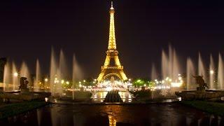 Ночная экскурсия в сердце Франции. Релакс ТВ5(Париж является одним из самых красивейших и модных городов мира. Ему поистине присущи наиболее значимые..., 2015-09-03T08:47:50.000Z)