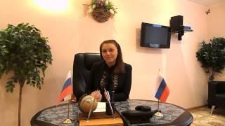 адвокат по разделу имущества Реутов т. 8 499 721-97-19 видео(, 2013-11-22T17:20:41.000Z)