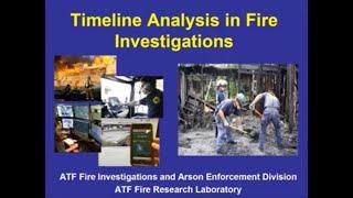 S#4 DCARI Timelines for Investigations
