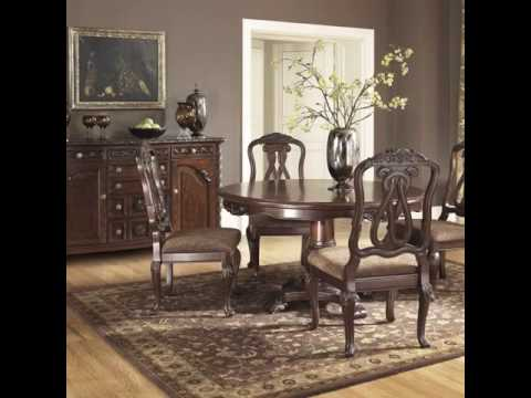 Good That Furniture Outlet Edina MN Ashley Dining Room Sets