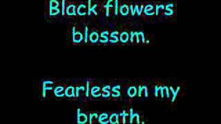 Teardrop by Massive Attack *Lyrics*