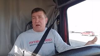 Вадим Дубовский - Вежливый марш