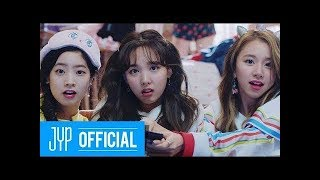 Gambar cover Twice - What is Love - MP3 DIRECT DOWNLOAD LINK