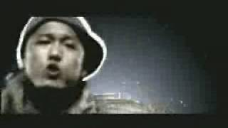 """Do It"" by Yamaarashi feat. NG Head Yamaarashi (since 1996) are: YO..."