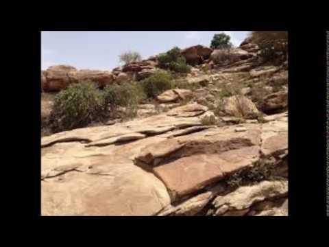 Somalia's Top 5 video 52