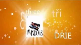 Windows 7 Trailer
