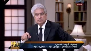 شاهد.. مواطن : الاقباط يرفضون تفتيشهم عند دخولهم الكنيسة
