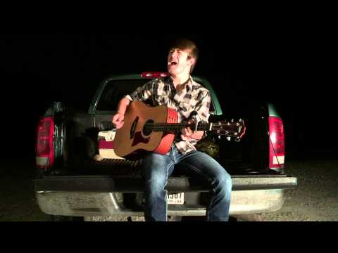 I'm Comin' Over by Chris Young Cover - Dylan Schneider