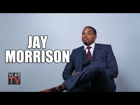 Jay Morrison and DJ Vlad Debate Again on Stocks Vs Real Estate as Investments (Part 5)