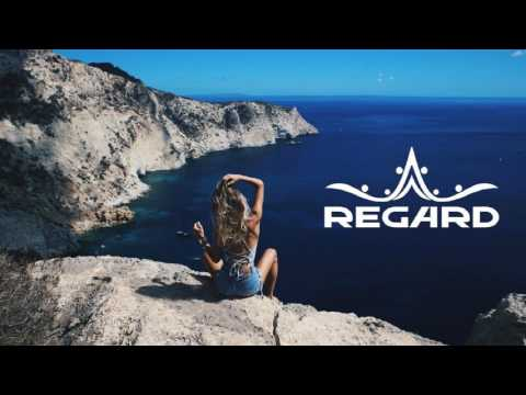 Special Summer Mix 2017 – The Best Of Vocal Nu Disco Deep House Music – Mix By Regard