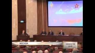 Путин рассказал о коварных планах западных спецслужб