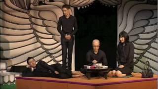 9 GOLDEN BALLS LIVE 9/13  - 就職浪人ホームドラマ 1/2