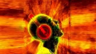 Al Green - Love Ritual (remix)