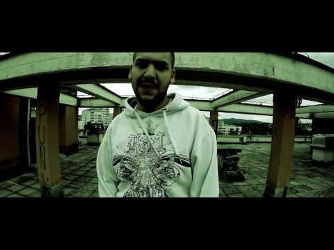 BIG DZO - VERS I PO (OFFICIAL VIDEO)