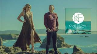 Kane Brown What Ifs Remix feat Lauren Alaina