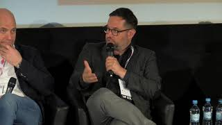 d3con Konferenz 2019: Deep Dive Third Party Data & Datenqualität – powered by OWM