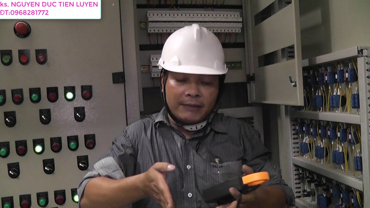 KHỞI ĐỘNG SAO TAM GIÁC VÀ CÁCH ĐẤU ĐỘNG CƠ ĐIỆN|Kỹ Thuật Thi Công Cơ Điện MECHANICAL ENGINEERING