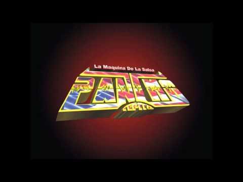 La Carta - Sonido Pancho