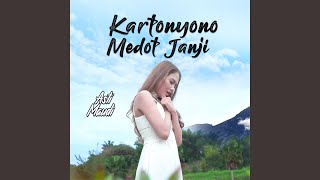 Download Kartonyono Medot Janji