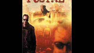 Postal 2 A Very Special Christmas (theme)