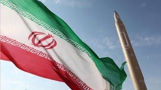 Mark Halperin: No Iran Deal If Israel Feels Unsafe
