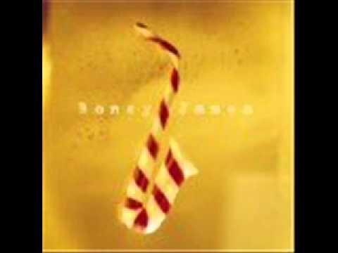 Boney James - Christmas Time Is Here