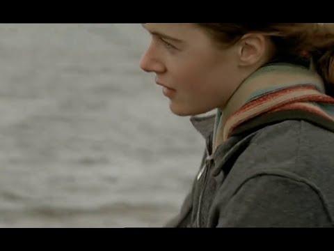 Película completa (un film que no has visto y te encantará) en HD V.O.S.E. sub español