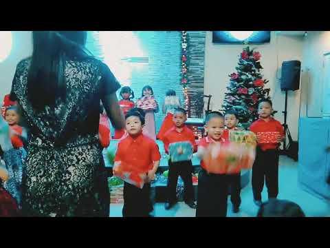 faithway christian school #music #presentation #part1