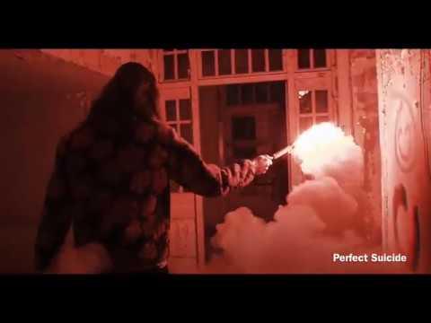 Alan Walker - Sunday (Music Video)