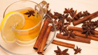 What Are the Health Benefits of Anise