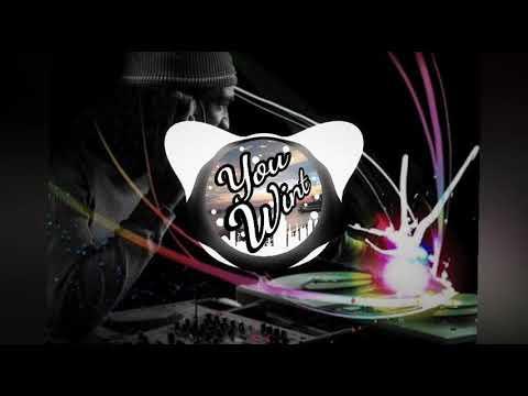 DJ BUGIS TERBARU... MALO TEMMADARA DI JAMIN GELENG2 KEPALA