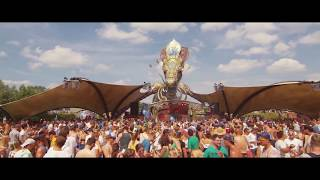David Guetta ft Justin Bieber 2U (Dennis Belt Remix) ( Festival HD)