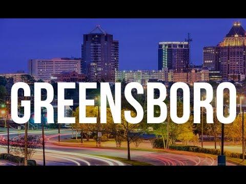 Web Design Greensboro NC