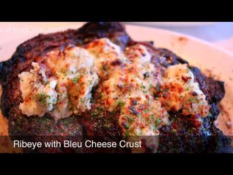 Ruth's Chris Steak House Restaurant Review -  Jacksonville, Florida