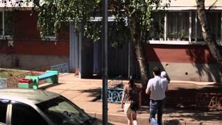 Набережные Челны - это мой город(, 2015-06-26T09:04:27.000Z)