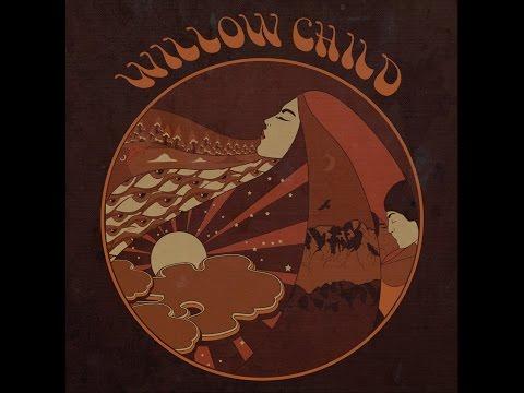 Willow Child - Trip Down Memory Lane (Full EP 2017)