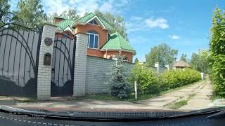 ДТП Жесть !!!