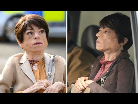 Silent Witness: Why Is Liz Carr Leaving As Clarissa Mullery? Real Reason Revealed [News]