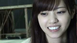 http://www.nogizaka46.com/ 3月13日リリースの5枚目のシングル「君の名前は希望」に、恒例の33人個人ムービー収録!今回のテーマはデビューシングル以...