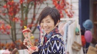 渡辺満里奈 ABCマート CM Marina Watanabe   ABC MART commercial ABC M...
