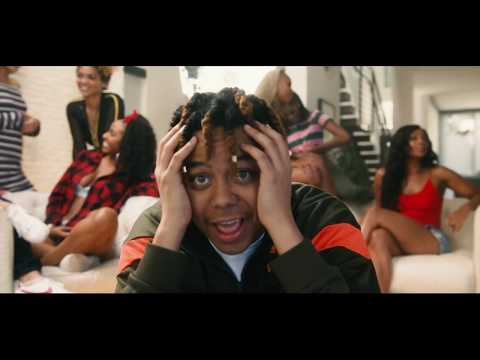 ybn-cordae---locationships-[official-video]