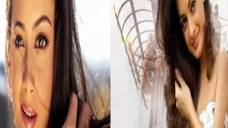 Raat Katti Hai Tare Gin Gin Ke Full Song [HD]1080px Bewafai Ka Aalam