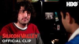 'Let's Do Vodka' Ep. 3 Clip   Silicon Valley   Season 5