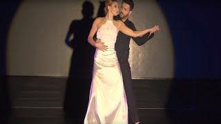 Aurel Thellimi - Me ty jeten ndaj! (Official Video 4K)